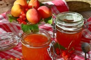 Hogyan lehet befőzni lekvárt, zöldséget, gyümölcsöt tartósítószer nélkül?