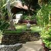 Miért jó a feng shui a kertben?