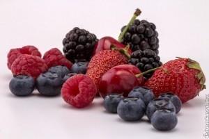 Vértisztító gyümölcsök és zöldségek: miből, mennyit együnk?