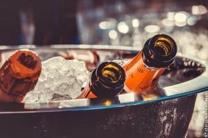 Alkohol-bírás: hogyan igyál, hogy ne legyen baj?