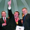 Magyar pálinkák taroltak a nemzetközi párlatversenyen