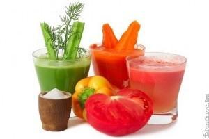 Van olyan, hogy negatív kalóriás étel?