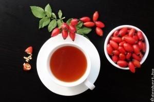Egészségtippek meghűlésre - Gyógyulj a természet patikájából!