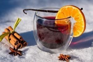 Készítsünk Sangriát aszalt gyümölcsökkel!