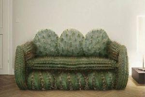 Ki ne próbálja! - a világ 11 legkényelmetlenebb széke