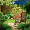 5 tipp a harmonikus kert kialakításához!
