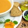 Egyem? Ne egyem? – amit a vegetáriánus étrendről tudni kell