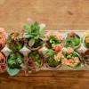 Készítsünk húsvéti asztaldíszt 10 perc alatt!