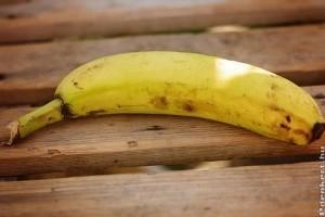 Miért egészséges a banán? - 2. rész