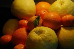 Hogyan ültessünk törpe citrusféléket?