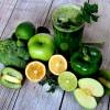 A legjobb immunerősítő zöldségek és gyümölcsök