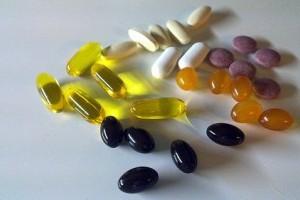 Vitaminok: Melyikük természetes és melyikük mesterséges?