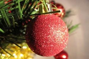 A Karácsony környezetbarát megünneplése gyermekeinkkel!