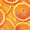 A két legnépszerűbb citrusféle: mandarin és narancs