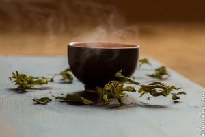 A bergamot tea gyógyhatásai