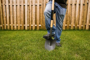 15 kertdíszítési ötlet - 3. rész