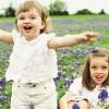 Neveljünk kertészt gyermekeinkből!