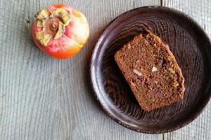 A datolyaszilvás kenyér receptje