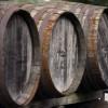 Magyar borok az EU elnökségi programokon