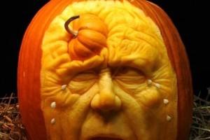Halloween: tökfaragás határok nélkül