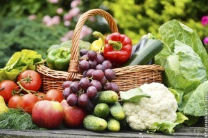 A legjobb immunerősítő élelmiszerek