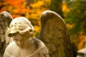 Halottak napja: eredet, hagyomágy, megemlékezés