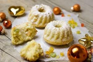 Tehetünk citromhéjat a sütibe vagy nem?