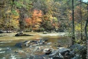 Édesvíz – legnagyobb kincsünk