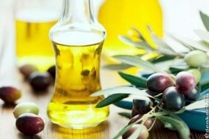 Növényi olaj kisokos - amit az olajfajtákról tudni érdemes