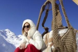 Tél végére lemerülnek a D-vitamin-készleteink!