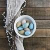 Húsvéti szokások és hagyományok