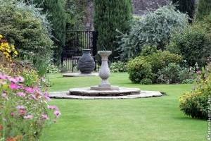 Tervezz kertet! – 10 hasznos tipp