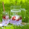 Hűsítő hatású gyógy- és fűszernövények