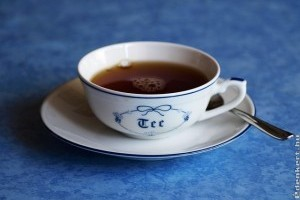 Fekete tea és zöld tea rendszeres fogyasztása jótékony hatású