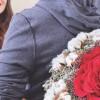 A virágkötők már készülnek a Valentin-napra, s te?