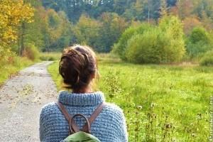 Hogyan előzzük meg a hűvös idő beköszöntével együttjáró megbetegedéseket?