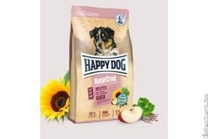 Happy Dog kutyatápok