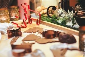 Ezekkel az ételekkel kínáld a vendégeidet karácsonykor