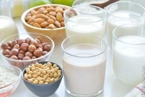 Növényi italok tápanyagtartalma, beltartalmi értékei