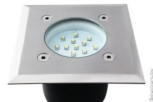 A design és a biztonság szempontjából egyaránt hasznos kültéri lámpák
