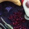 Növényi afrodiziákumok: potencianövelő zöldségek és gyümölcsök