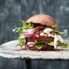 Egyre népszerűbb a vegetáriánus étrend és életmód