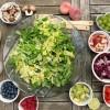 Vegán étrend: előnyös vagy hátrányos?