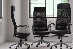 Milyen a jó irodai szék?